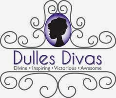http://dullesdivas.com/afternoon-tea-at-briar-patch/