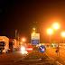 Serbia Block Croatian Cargo Vehicles