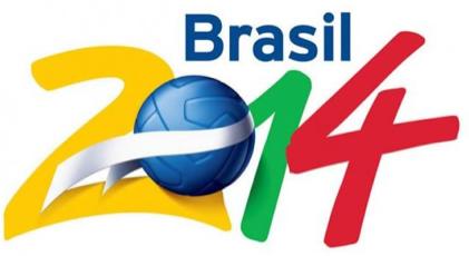 La coupe du monde est l événement sportif le plus couru au monde