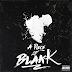 "Mixtape:  Que Hampton ""A Piece Of Blakk"""