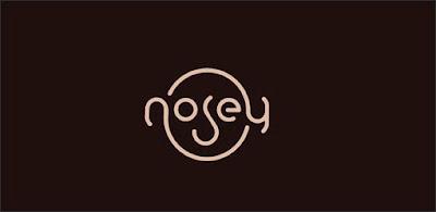 Designer Clothing Logos