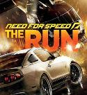Need For Speed : The Run Full Crack 1