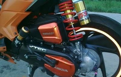 Modifikasi Honda Vario Techno 3.jpg