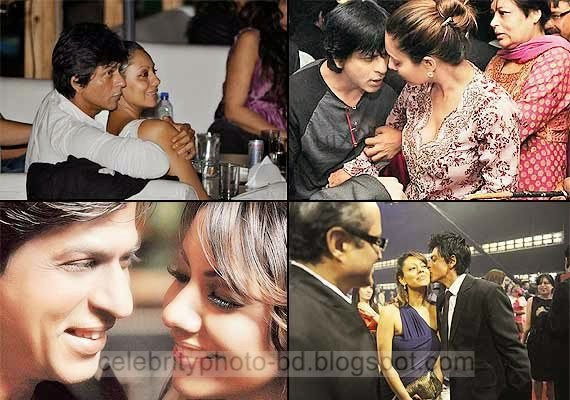 Gauri%2BKhan%2Bbirthday%2Bspecial%2BUnknown%2Bfacts%2Band%2Brare%2Bimages%2Bwith%2Bhubby%2BShah%2BRukh%2BKhan003