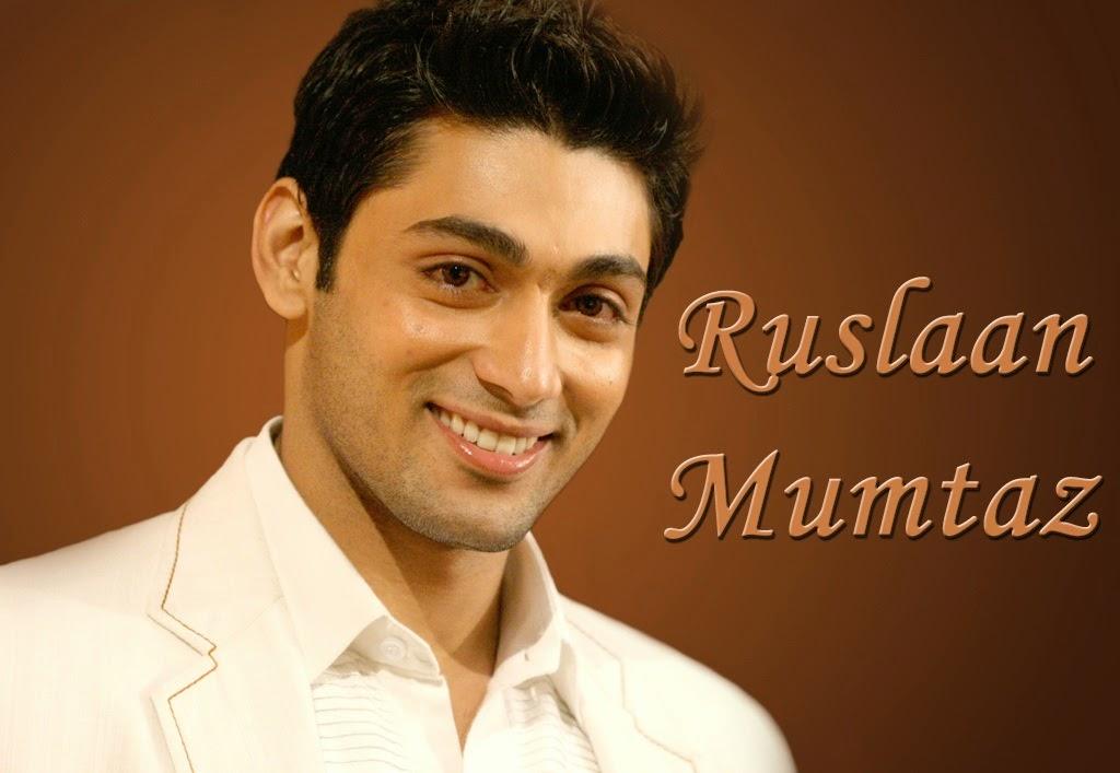 Ruslaan Mumtaz HD Wallpapers Free Download
