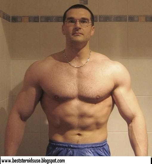 best use of steroids: dianabol cycle :1(MASS)best use of