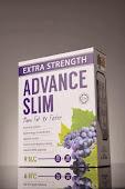 Advance Slim
