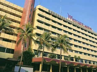 Ketika Berada Di Jakarta Pastikan Penginapan Anda Dengan Beberapa Hotel Pilihan Yang Menarik Berikut Daftar Dan