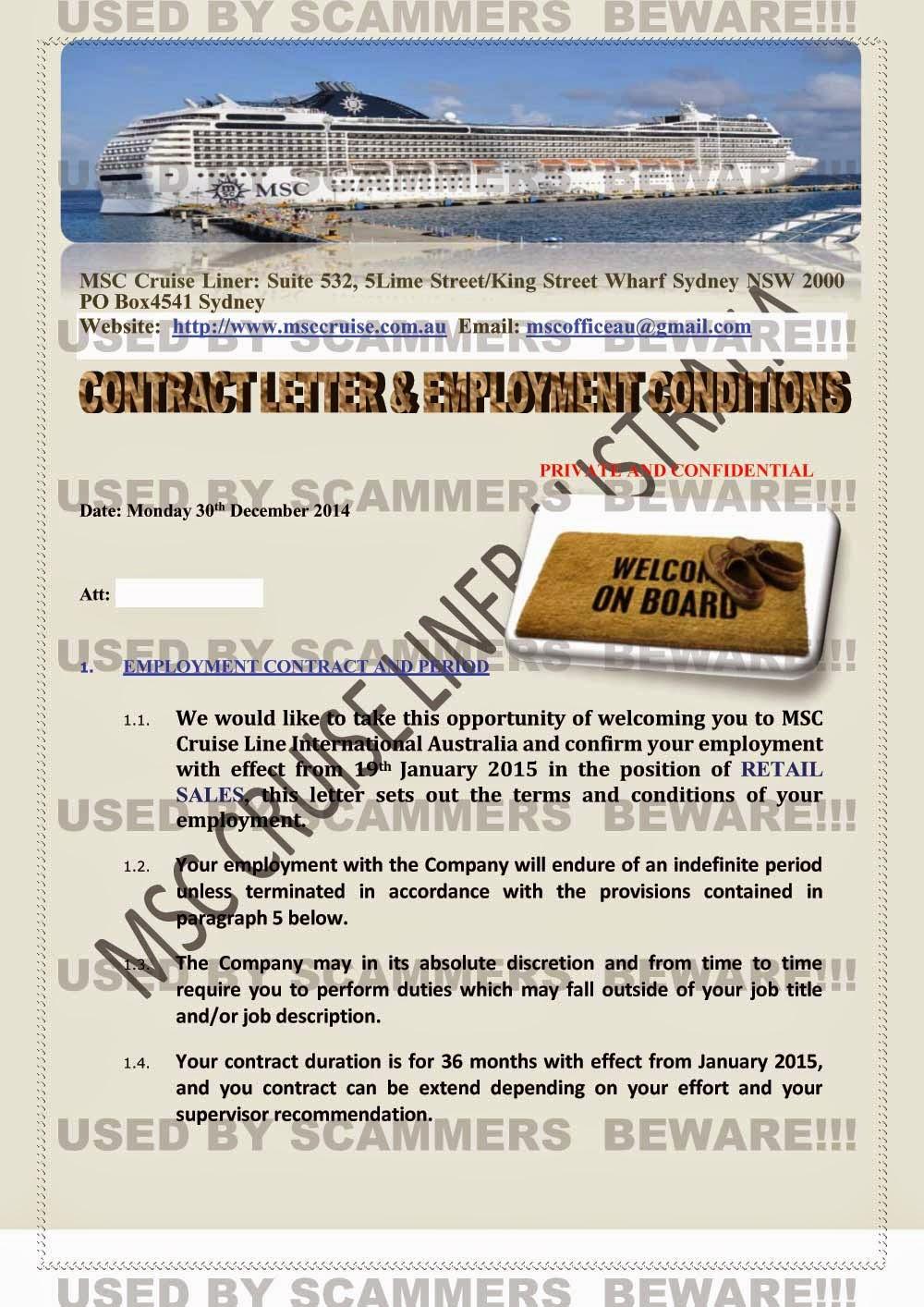 artist manager contract australia pdf