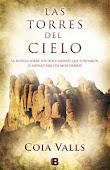 Las torres del cielo