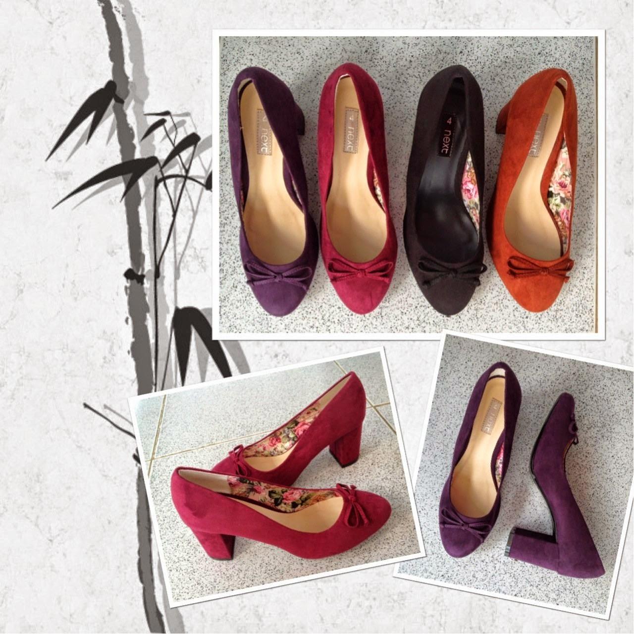 Nơi bán buôn giày VNXK tại HN