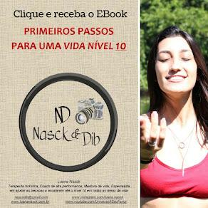 Receba meu EBook
