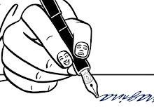 Ficcionando, taller de escritura dramática