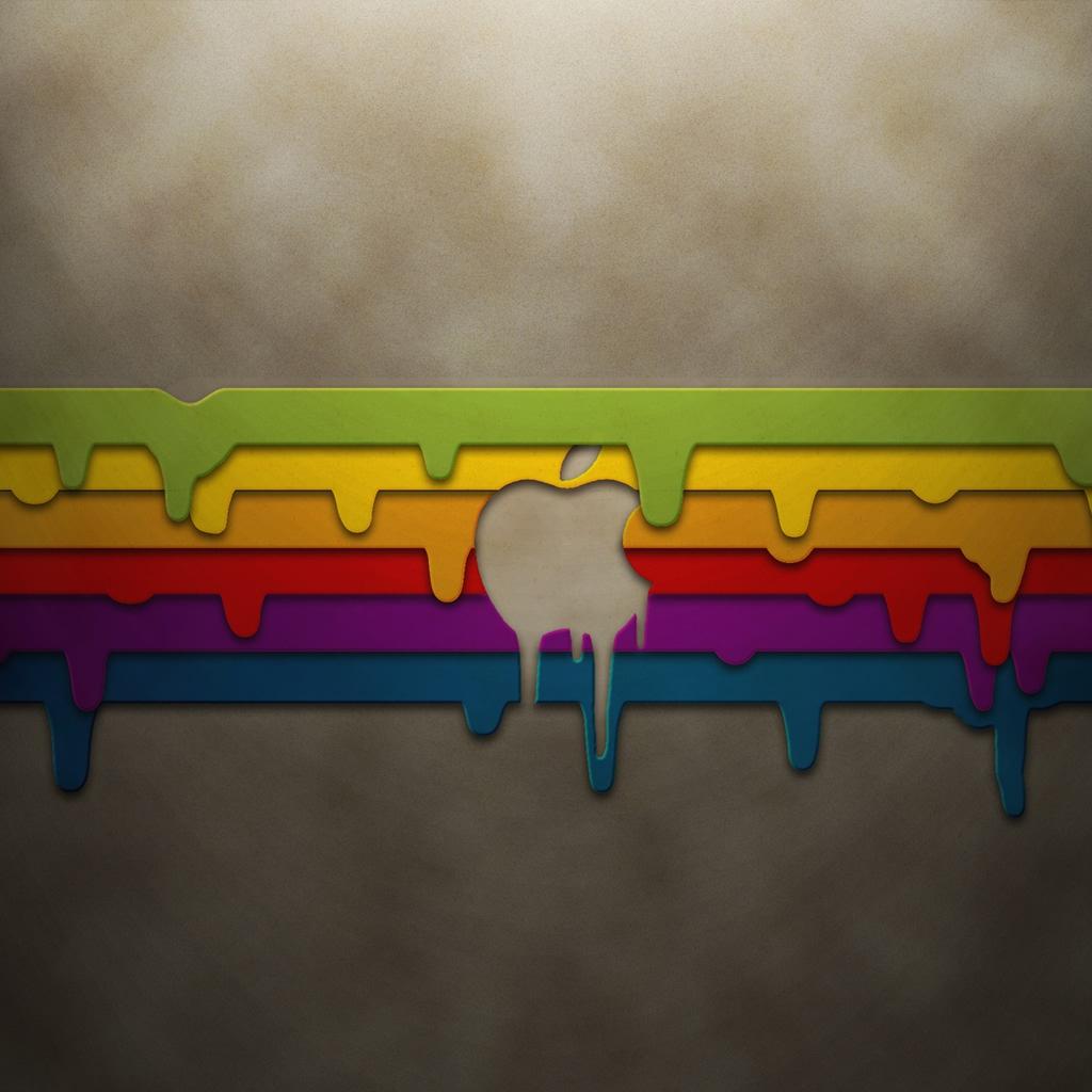 http://4.bp.blogspot.com/-ByTynHvCFYk/UF7lIEx5HAI/AAAAAAAAD1g/VQ-Yz8MlwD8/s1600/Colorful-Apple-Logo-Wallpaper-for-iPad-2-02+%282%29.jpg