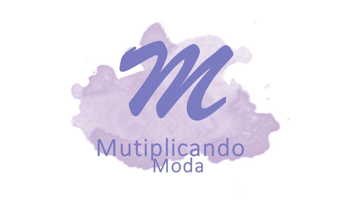 Multiplicando Moda