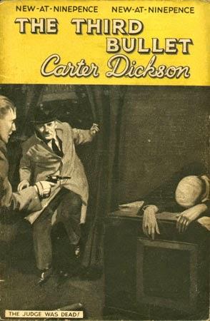 Female American Novels Detective