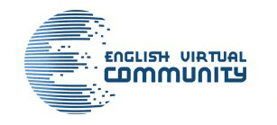 English Virtual Community