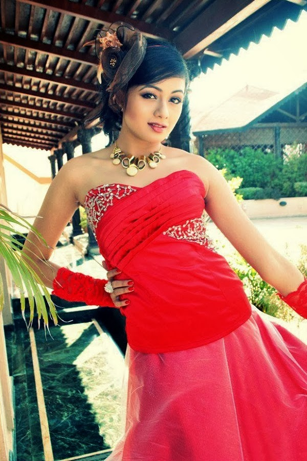Orya Teen Model Pics 33