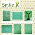 smile.k