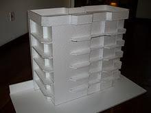 Projeto de Matemática: Maquetes Arquitetônicas - A Escola dos Sonhos.