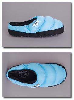 zapatillas nuvola azules