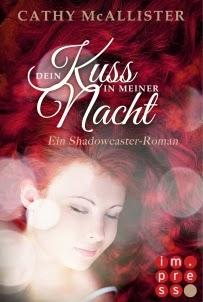 http://www.carlsen.de/epub/shadowcaster-band-1-dein-kuss-in-meiner-nacht/47688#Inhalt