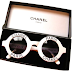 Random Chanel Item No. 112