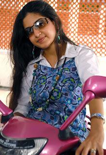 Actress Photos Poonam Kaur Photos Hot Photos Gallery Kollywood