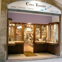 Aprendiz de cosplayer listado de tiendas de barcelona - Casa torres barcelona ...
