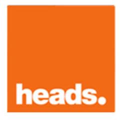 HEADS PROPAGANDA