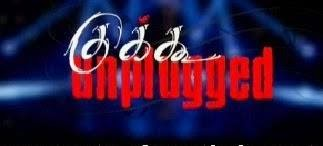 Cuckoo Unplugged Vijay Tv Special Full Program Show 22-03-2014 Watch Online