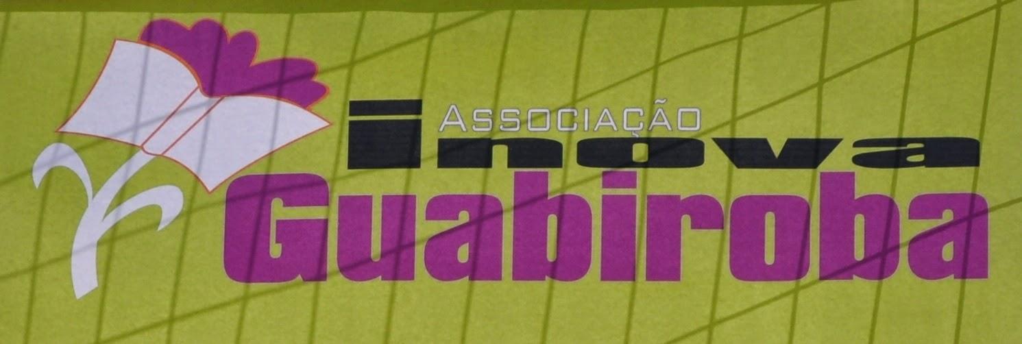 Associação Inova Guabiroba