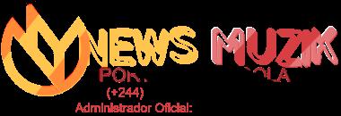 News Muzik | Portal de Angola