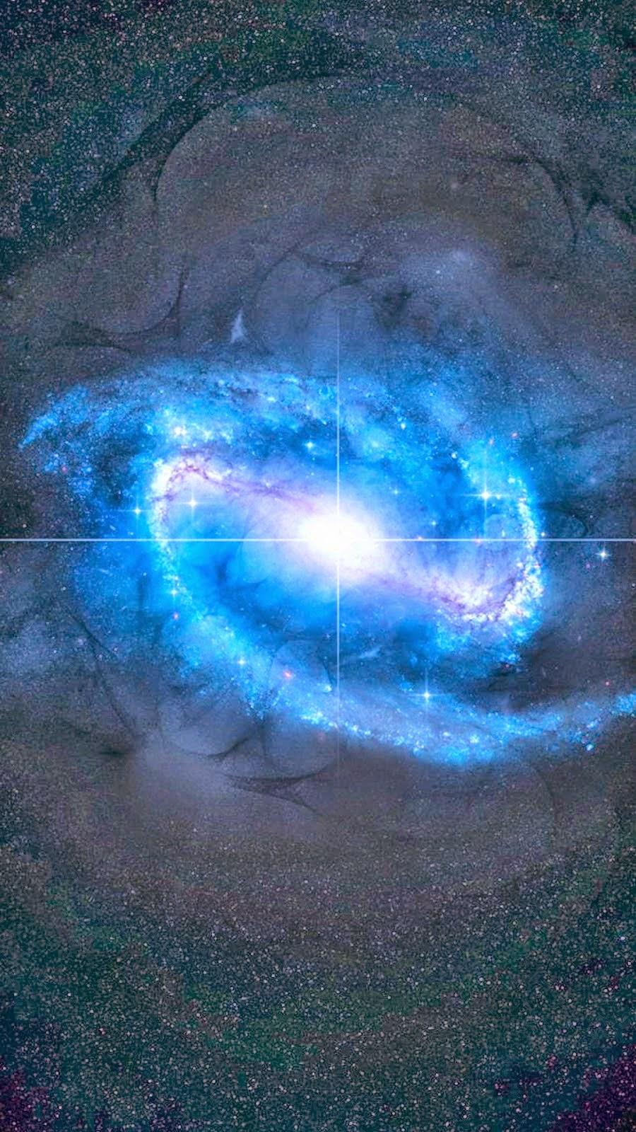 tải hình galaxy s5 hd