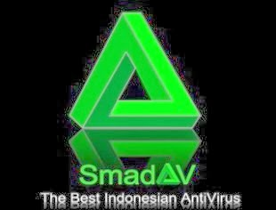 we are sharing smadav antivirus here smadav pro 9 4 1 antivirus is an