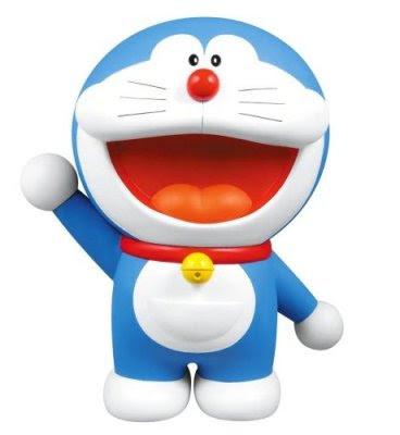 LAMINAS PARA COLOREAR  COLORING PAGES Doraemon para dibujar