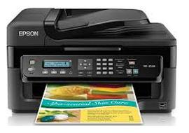 epson printers drivers download free