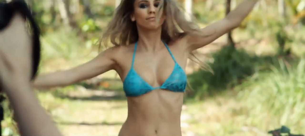 gangbang video erotik erzählung