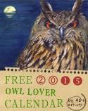 http://www.myowlbarn.com/p/owl-lover-2015-cal.html