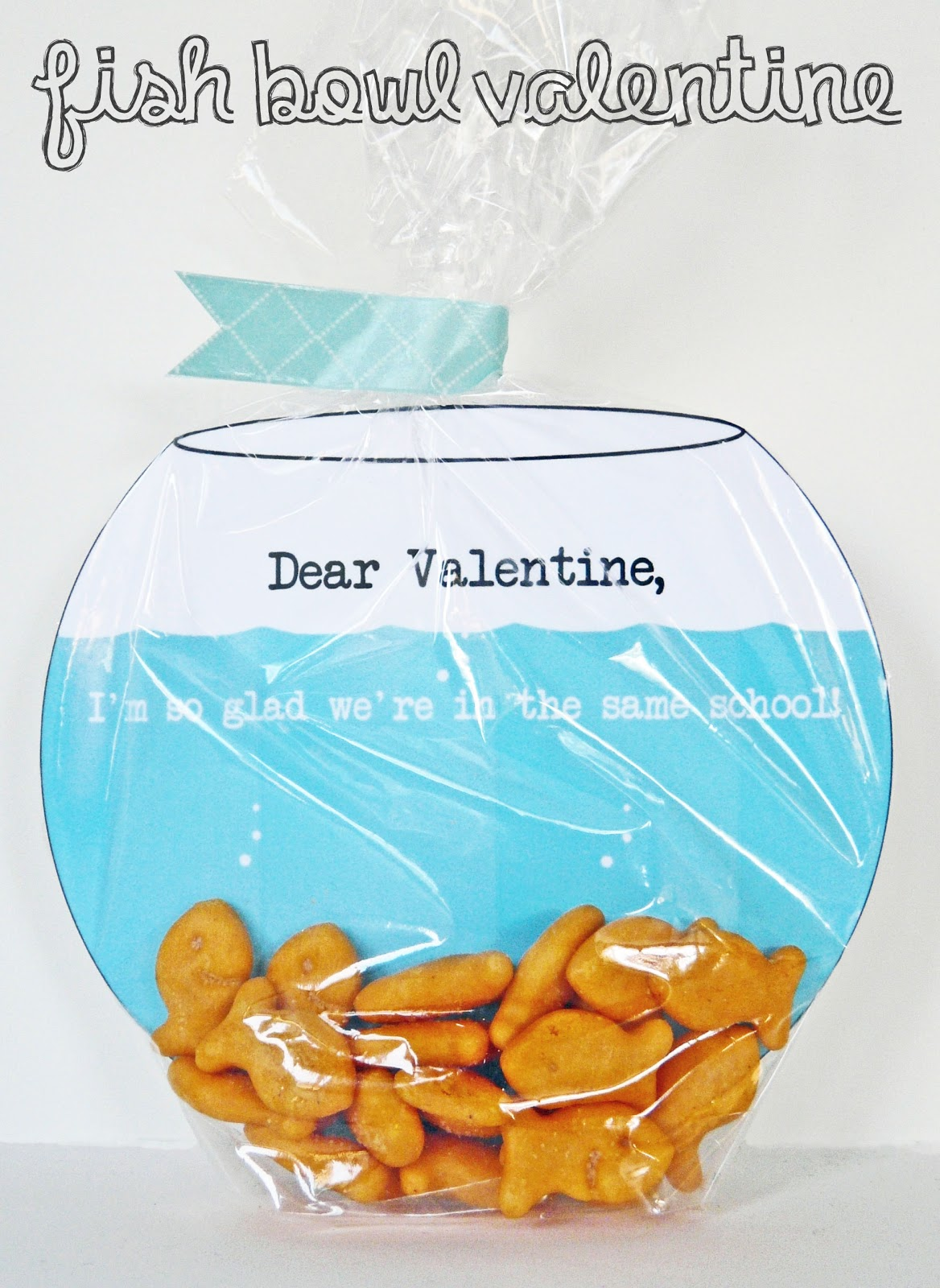 Quotes about fish bowls quotesgram for Fish bowl fish