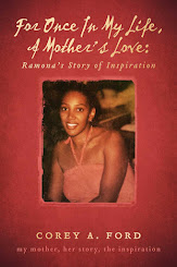 """A Mother's Love"" - Amazon"
