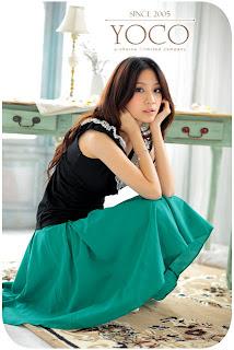 450x6751197fb1d023 Japon Style Kıyafet ve Kombinler