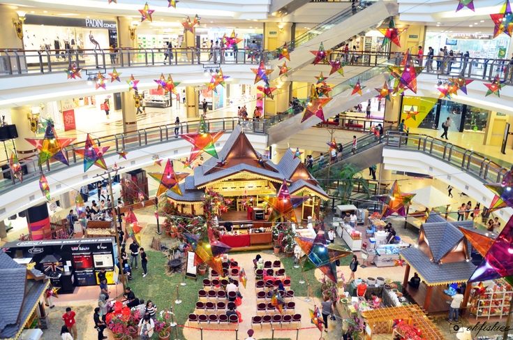 mall promotion Planning to launch new store or brand and finding best shopping mall promotions ideas, strokes events leads in creating well-planned mall events in dubai.