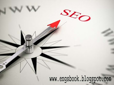 4 tips to increase your search engine rankings-SEO-ADESENSE-GOOGLE ADWORDS