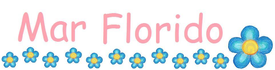 Mar Florido