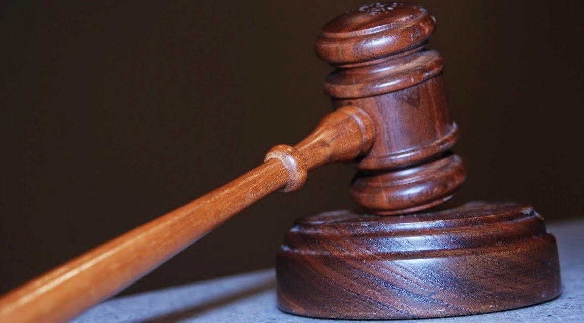 Propiedad y Derecho Constitucional