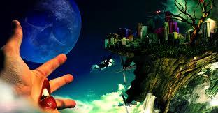http://www.ciencia-online.net/2012/11/a-ciencia-por-tras-dos-sonhos-estranhos.html