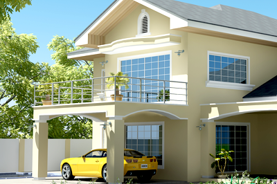 Interest Rates on Mortgage Loan in Ghana