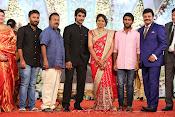 Aadi Aruna wedding reception photos-thumbnail-45
