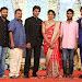 Aadi Aruna wedding reception photos-mini-thumb-45